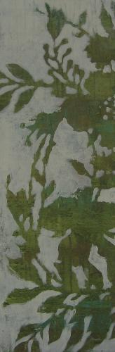 Aloe Leaves II