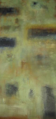 Abstract Echo I