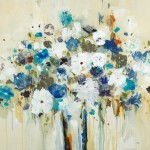 lisa ridgers, transitional floral, contemporary floral, flowers, spring