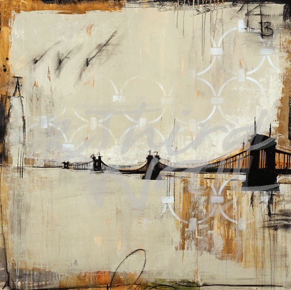transitional landscape, neutrals, liz jardine, seattle art