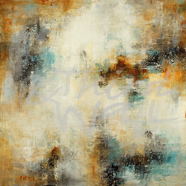 abstract, liz jardine, neutrals, seattle art