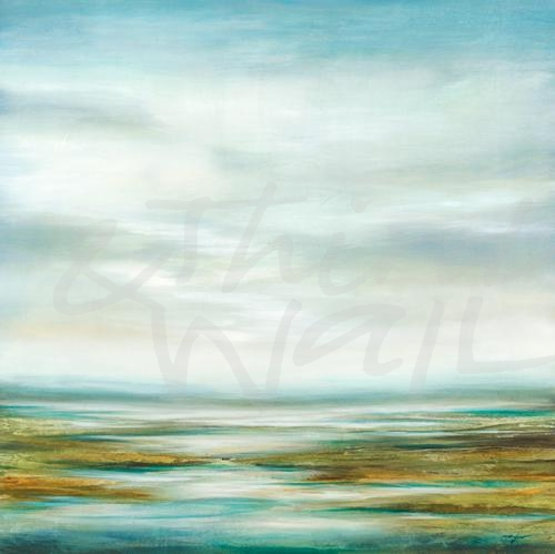 """""""Del Mar, California"""" by Pablo Rojero"""