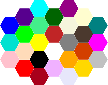 Color_block
