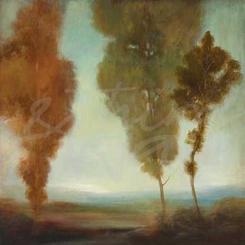 Various Trees II
