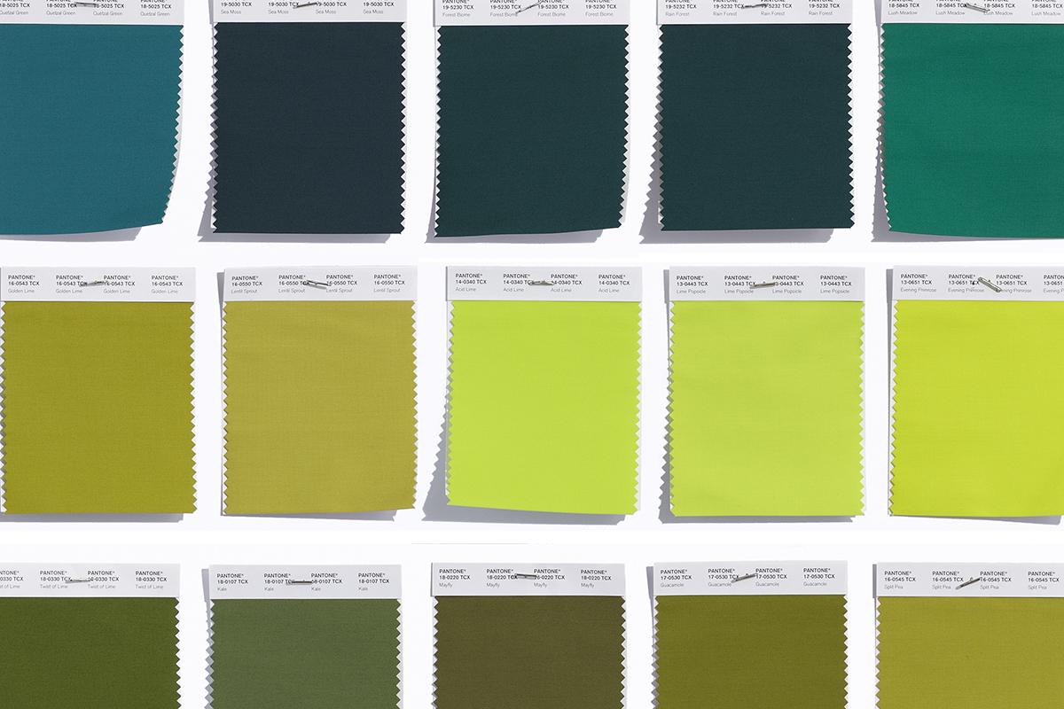 pantone-210-new-color-families-greens