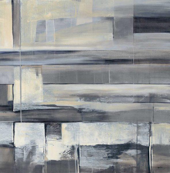 Silver Passage